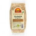 Biográ Cereales Quinoa en Grano (300 g)