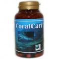 Mahen CoralCart (60 cap.)