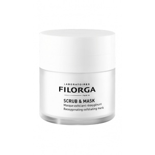 FILORGA SCRUB Y MASK 55 ml
