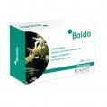 Boldo Eladiet (60 comp)