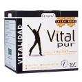 Vital pur vitalidad Drasanvi (20 viales)