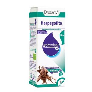 Extracto de harpagofito bio Drasanvi (50ml)