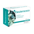 Eleuterococo Eladiet (60 comp)