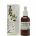 Gayuba en Extracto Soria Natural (50 ml)