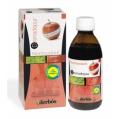 Drenadepur Normosbelt Derbós (250 ml)