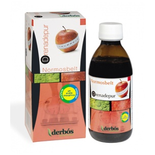 Drenadepur Normosbelt Derbós (250 ml)