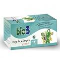 Bio3 Regula y Limpia el Intestino (25 filtros)