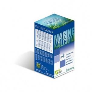 Plameca MarineKalcium (60 cap)