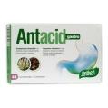 Antacid Gastro Santiveri (48comp)
