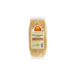 Cereales Mijo Pelado en grano Biográ  (500g)