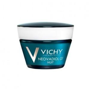 Vichy Neovadiol Noche