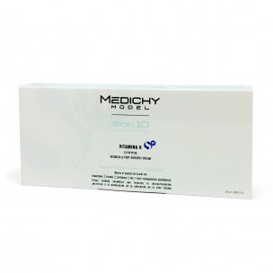 Vitamina K Skin 10 crema Medichy (25 ml)