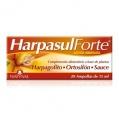 Harpasul Forte Natysal (20 ampollas)