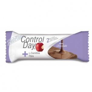 Barrita NutriSport Control Day  (44 gr.)