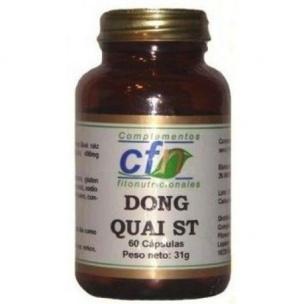Dong Quai ST CFN (60cap)