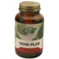 Soin Plus CFN (60cap)