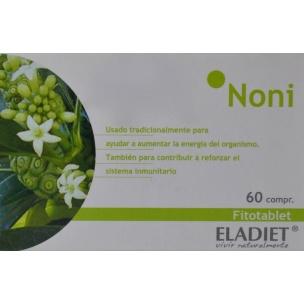 Noni Eladiet (60comp)