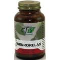 """Neurocontrol """"Neuro Relax"""" CFN (60cap)"""