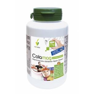 Colamag comprimidos Novadiet. (180 compr)
