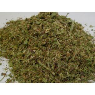 Stevia La Pastorcilla (50g)