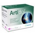 Artidol Pharmadiet (15 viales monodosis)