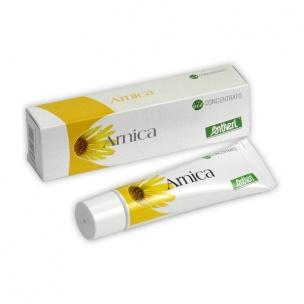 Arnica Bio Santiveri (50ml)
