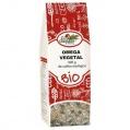Omega Vegetal El Granero (500g)