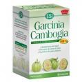 Garcinia Cambogia ESI (60cap)