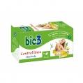 Bio3 Té Control de Línea 25 Bolsita filtro