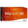 Vitanadh Vitae (30 comp.)