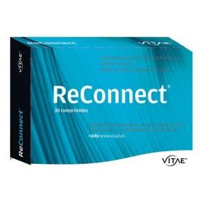 Reconect Vitae (30 comp.)