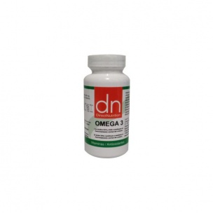 Omega 3 DirectNutritions ( 90 cáp)