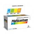Multicentrum (90 compr.)