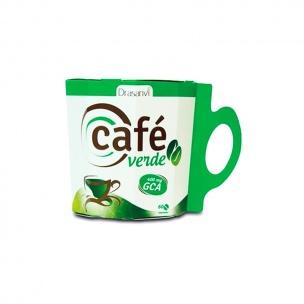 Café Verde Drasanvi (60comp)