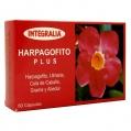 Harpagofito Plus Integralia (60 cap)