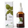 Extracto de Melisa Soria Natural (50 ml)