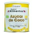 Azúcar de Coco Drasanvi (500 mg)