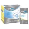 Epaplus Colágeno y Ácido Hialurónico+Magnesio (14 Sobres)