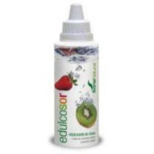 Edulcosor Soria natural (100 ml)