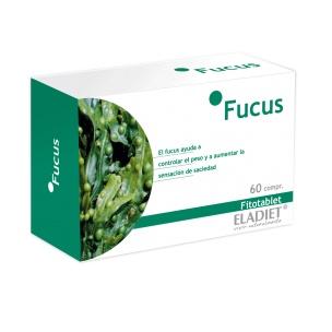 Fucus Eladiet (60comp)
