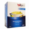 Biform Natillas Vainilla (6 sobres)