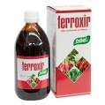 Ferroxir Santiveri (490ml)
