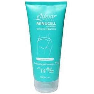 Elifexir Minucell emulsión (200 ml)