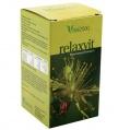 Relaxvit Vital 2000 (60cap)