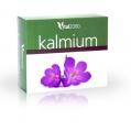 Kalmium Vital 2000 (60comp)