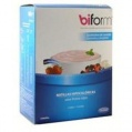 Biform Natillas Yogurt (6 sobres)