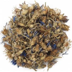 Anciano flor La Pastorcilla (25 g.)