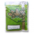 Agrimonia planta La Pastorcilla (50 g.)