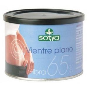 Zaragatona Vientre Plano Sotya (250 gr.)