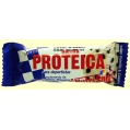 Barrita Proteica Nutri Sport